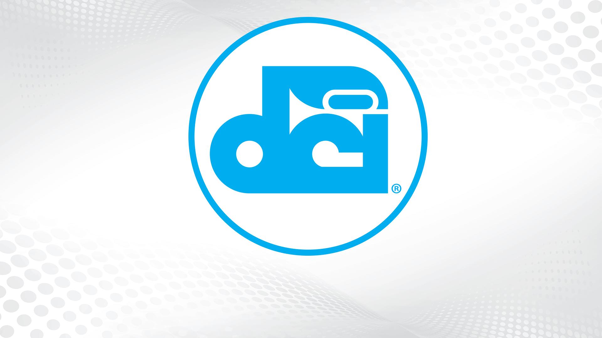 DCI statement regarding information disclosure