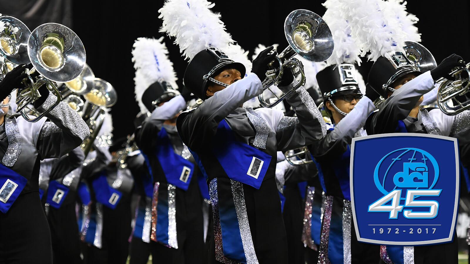 DCI World Championship Prelims | Indianapolis, IN