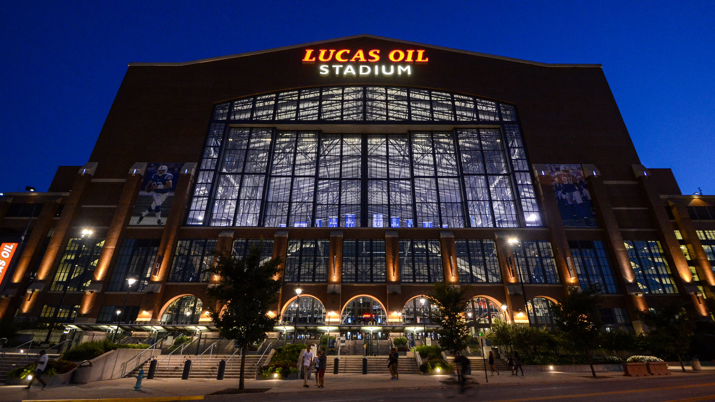 Format for 2021 DCI Celebration Events in Indy coming into focus
